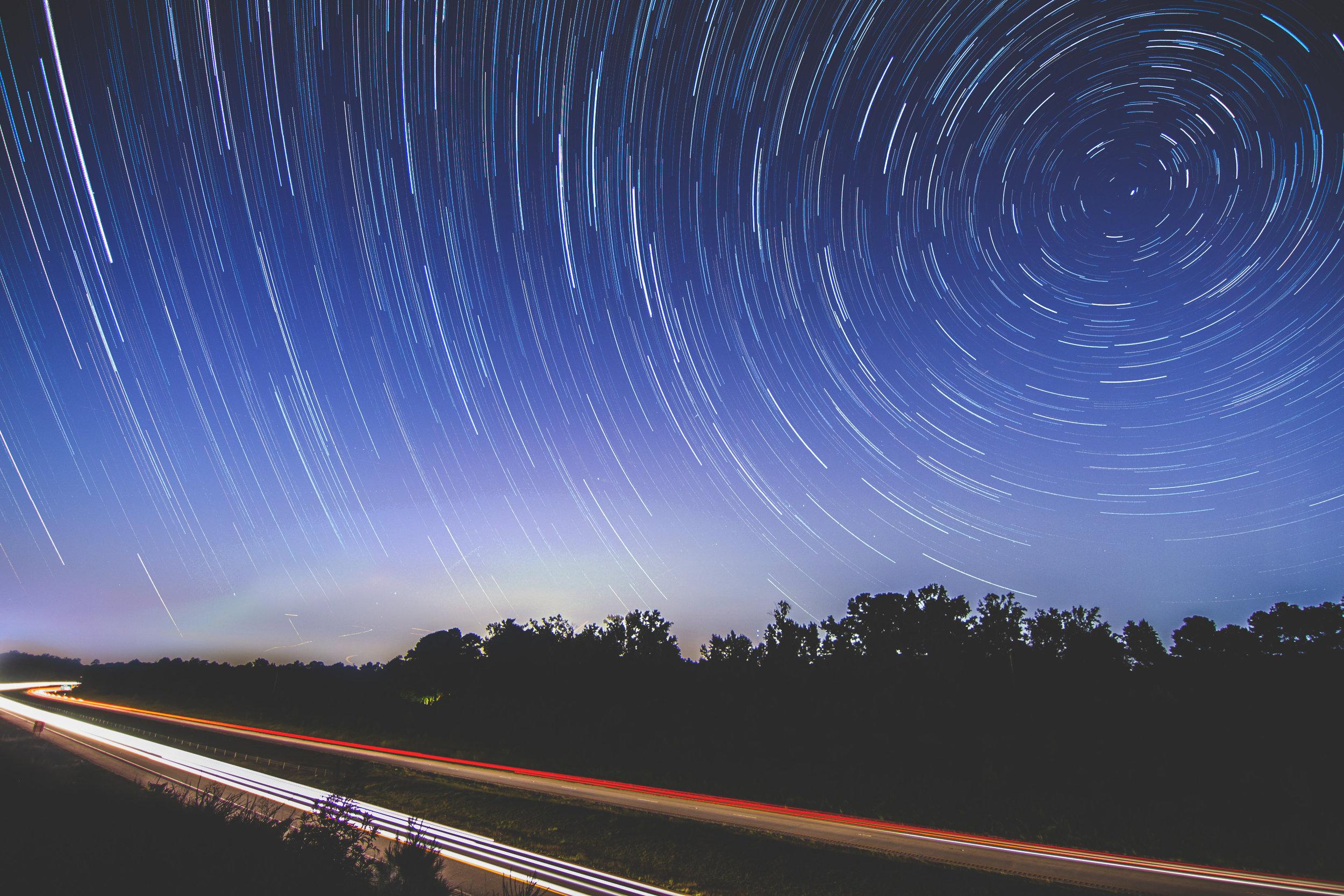 2014 Aug 13 Star Trail 1-2.jpg