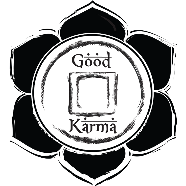 7c38402e9 ©2017 Good Karma Tattoo - All Rights Reserved