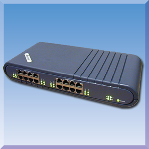 nds-5016-blue.png