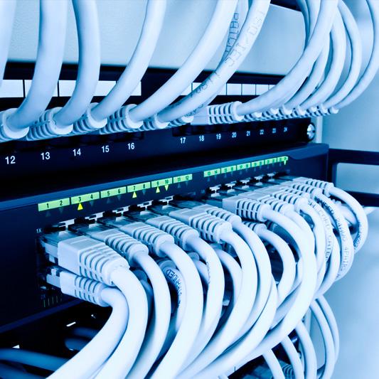 NetworkFailover_square.jpg