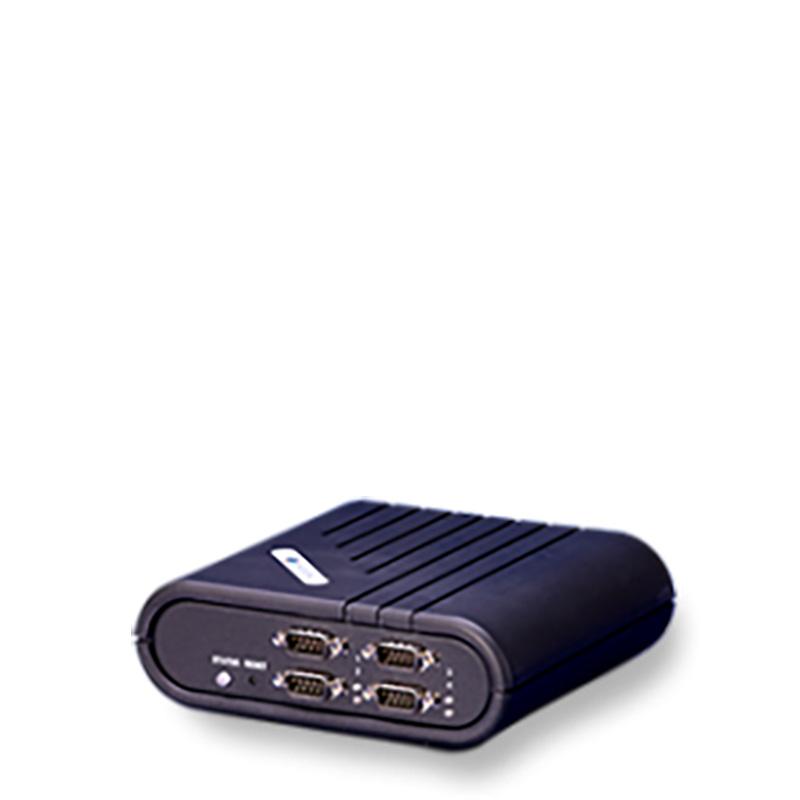 Web NDS 800pxbt.jpg