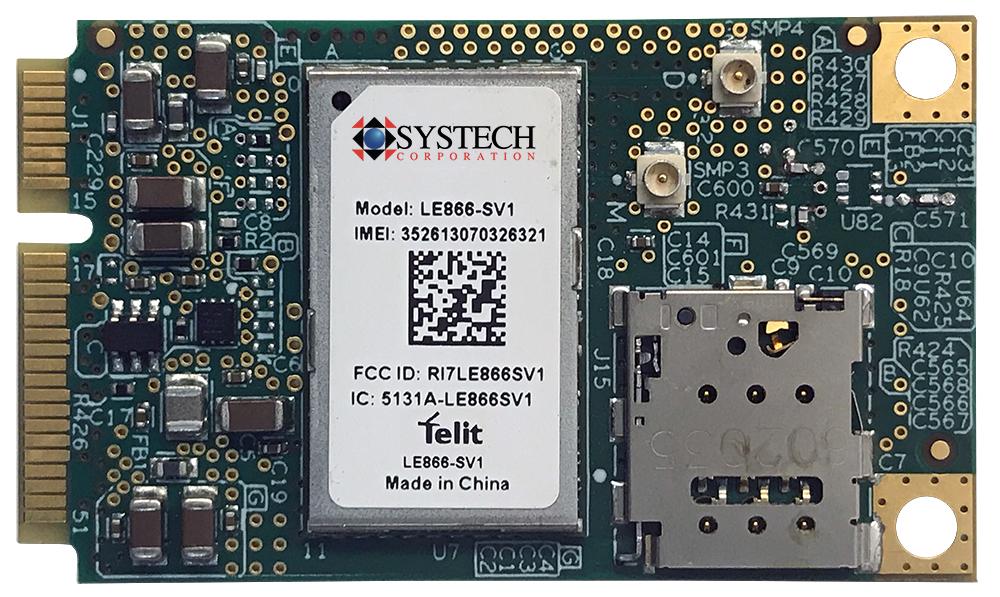 SysCONNECT Modem CV1 1000px.jpg