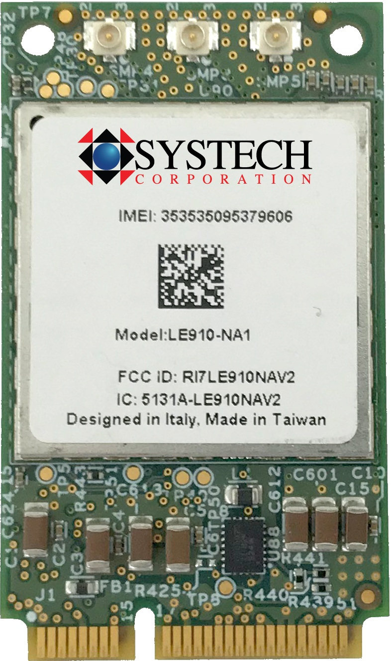 SysCONNECT+CZ1+Front.jpg