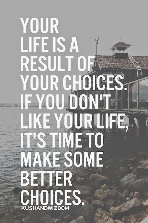 c85505656ab08b098a433396e5dd2388--people-change-quotes-change-your-life-quotes.jpg