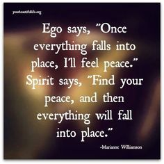 e77c8a09fddd5dedf0fc62dc479a9780--finding-peace-finding-happiness.jpg