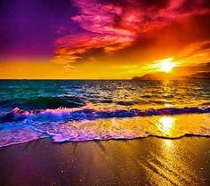 68211825f0b2ac158d264faf790116e0--beach-sunsets-ocean-sunset.jpg