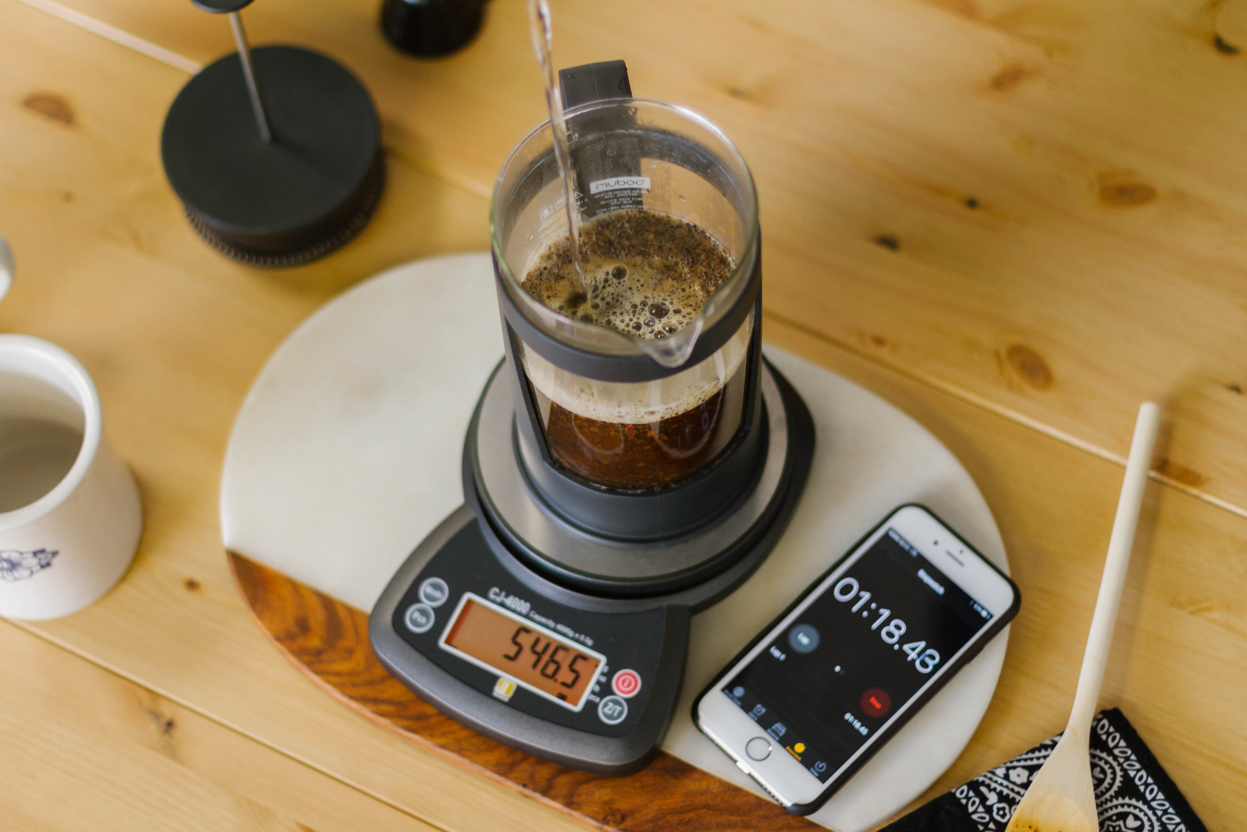 French Press-6.jpg