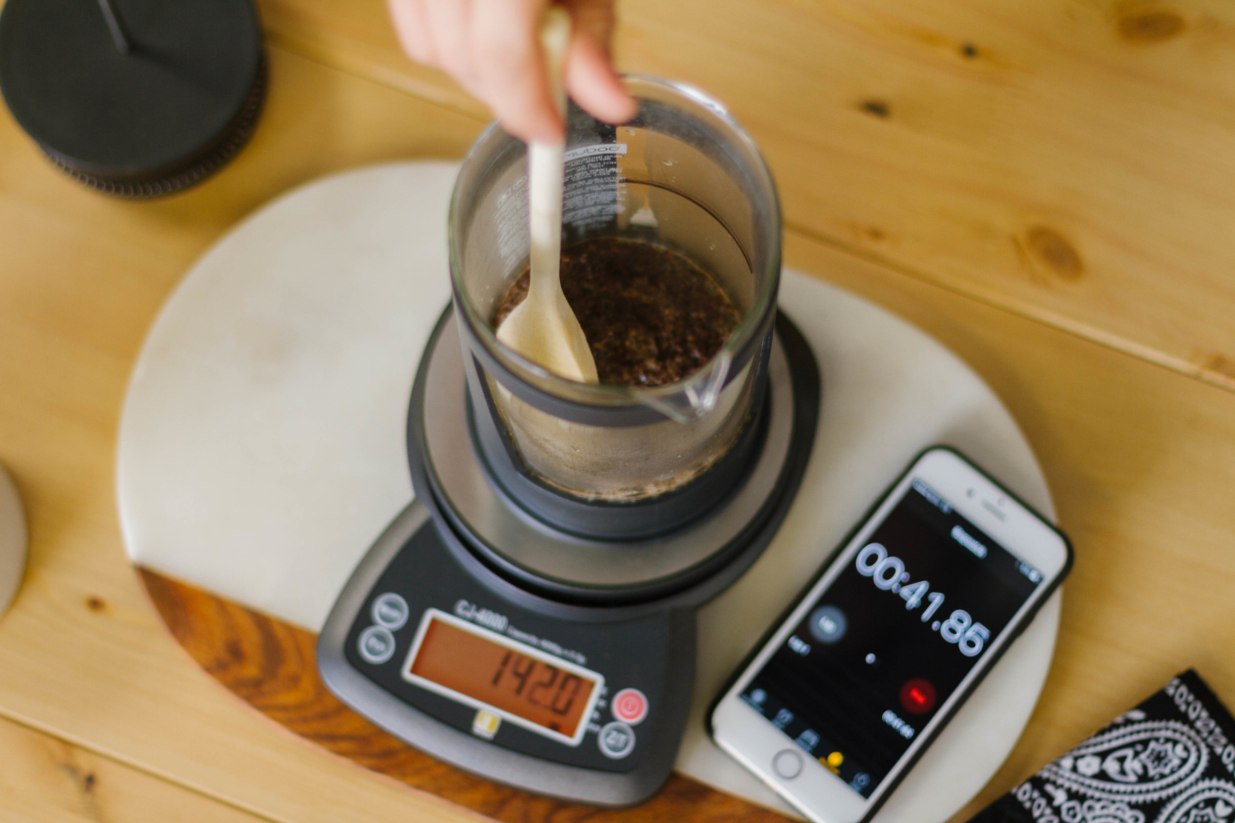 French Press-5.jpg