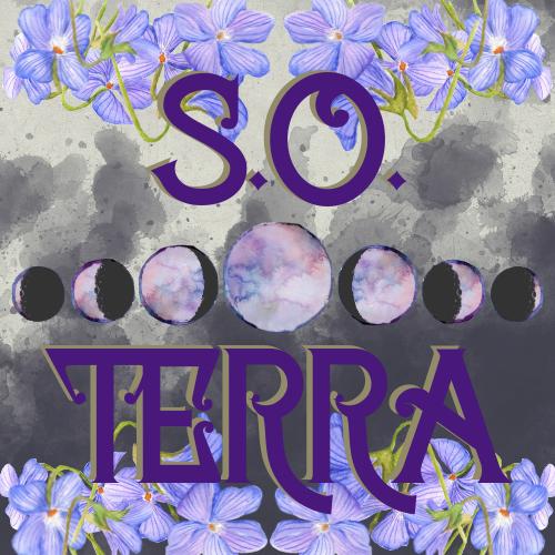 S.O. TERRA.png