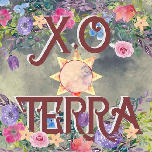 X.O. TERRA.png