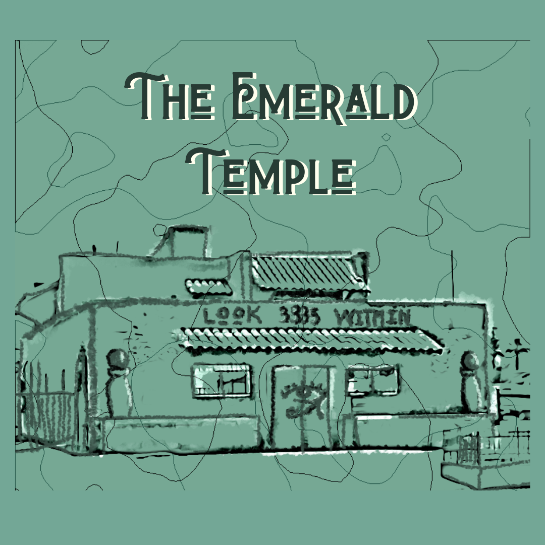 The Emerald Temple (1).png