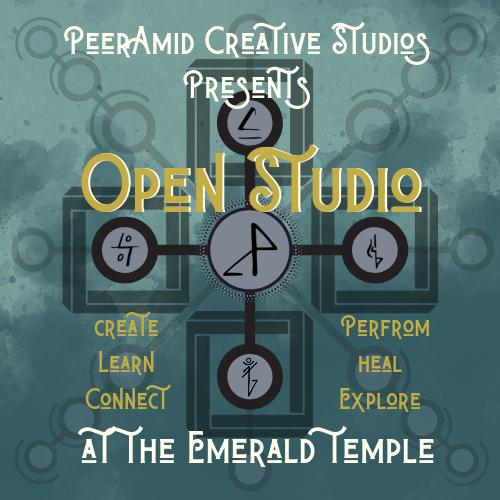 Open Studio Gram (1).png
