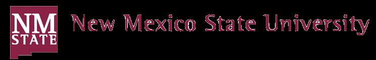 logo.sepng.png