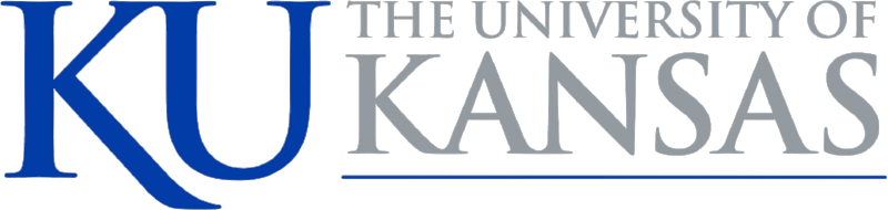 university-of-kansas-ku-logo.png