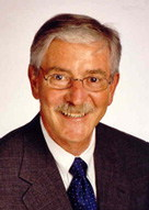 Jerry Rinehar CBT UC