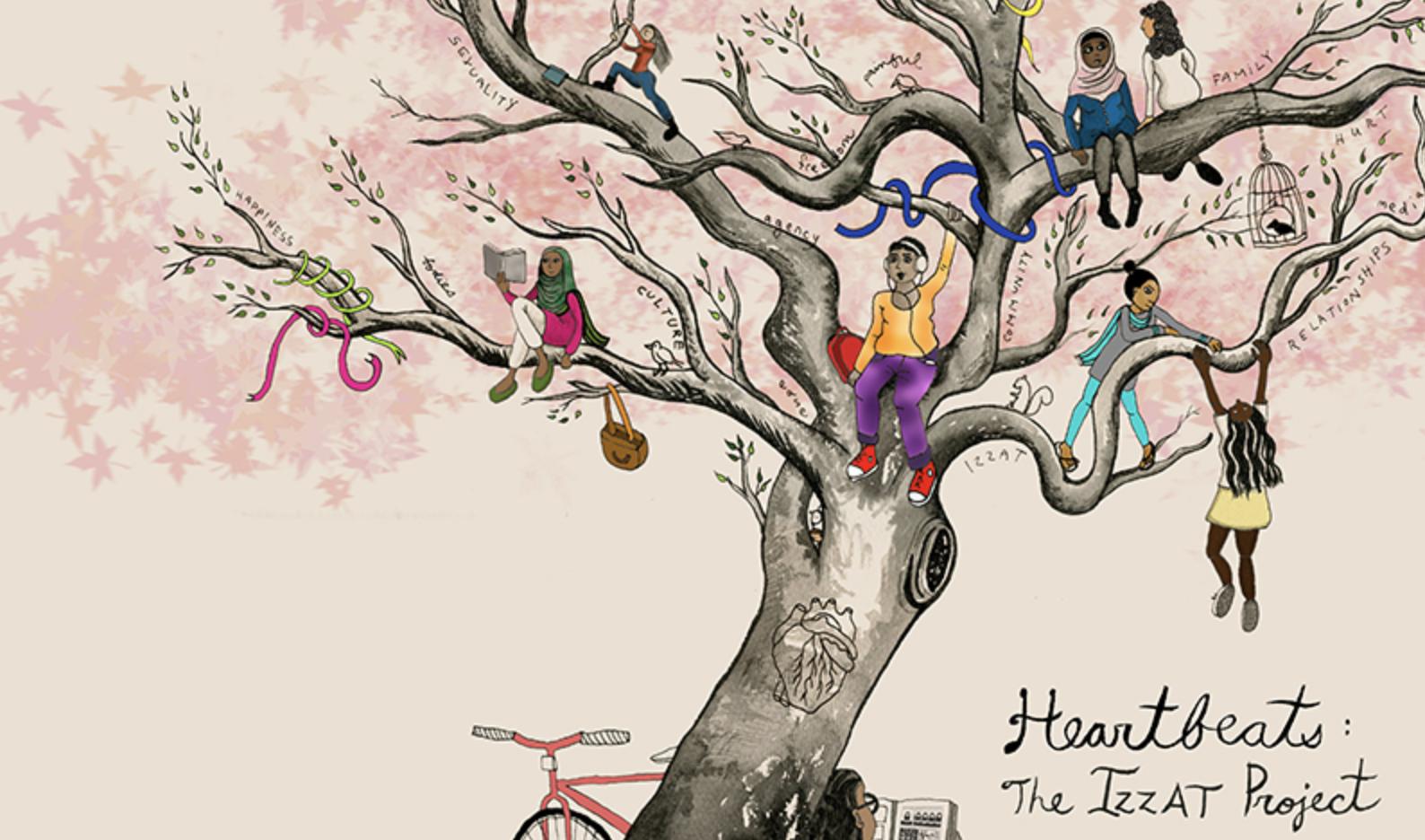 Illustration by Somya Singh