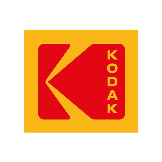 kodak copy2.png