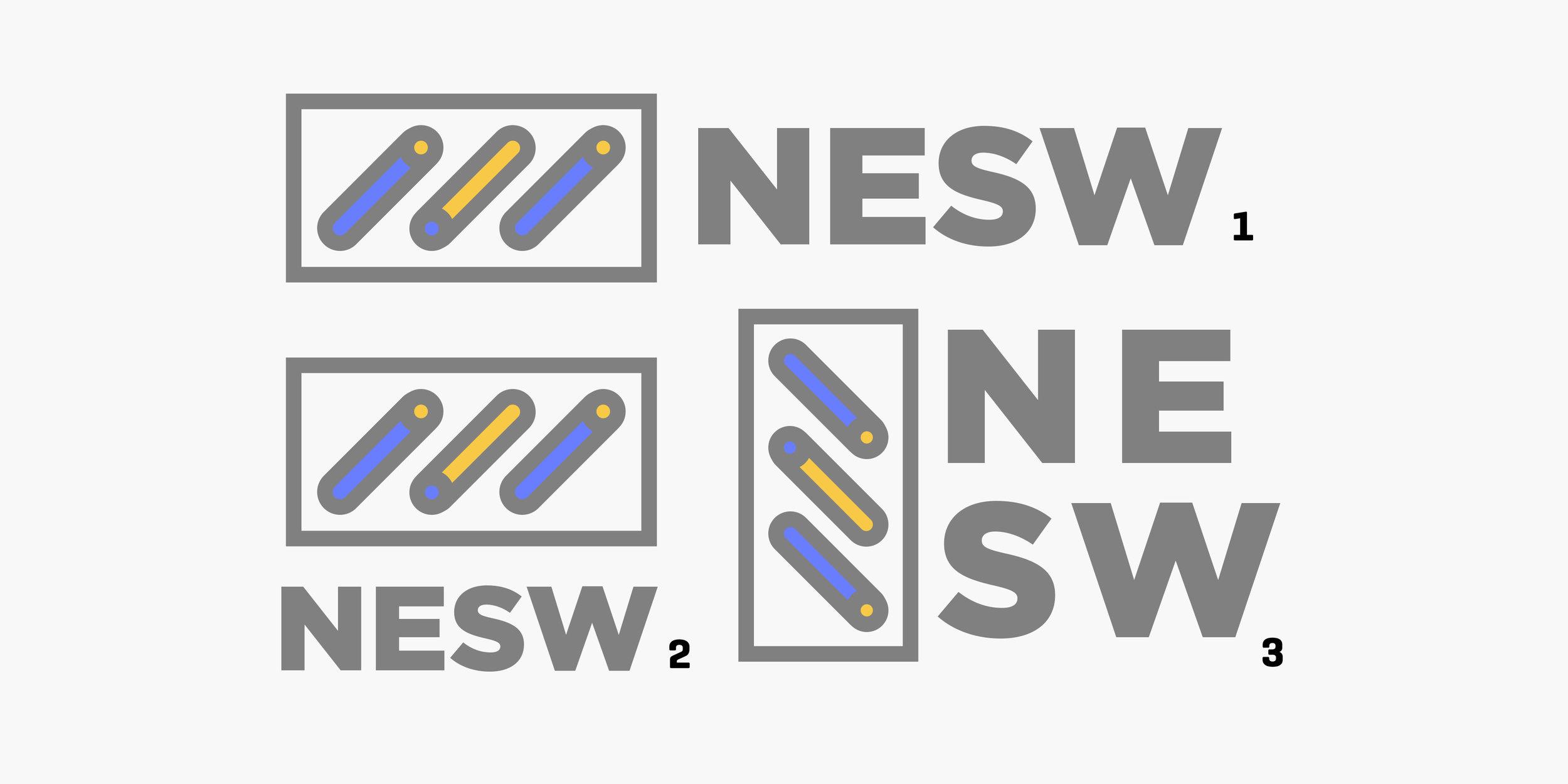 NESW logos.jpg