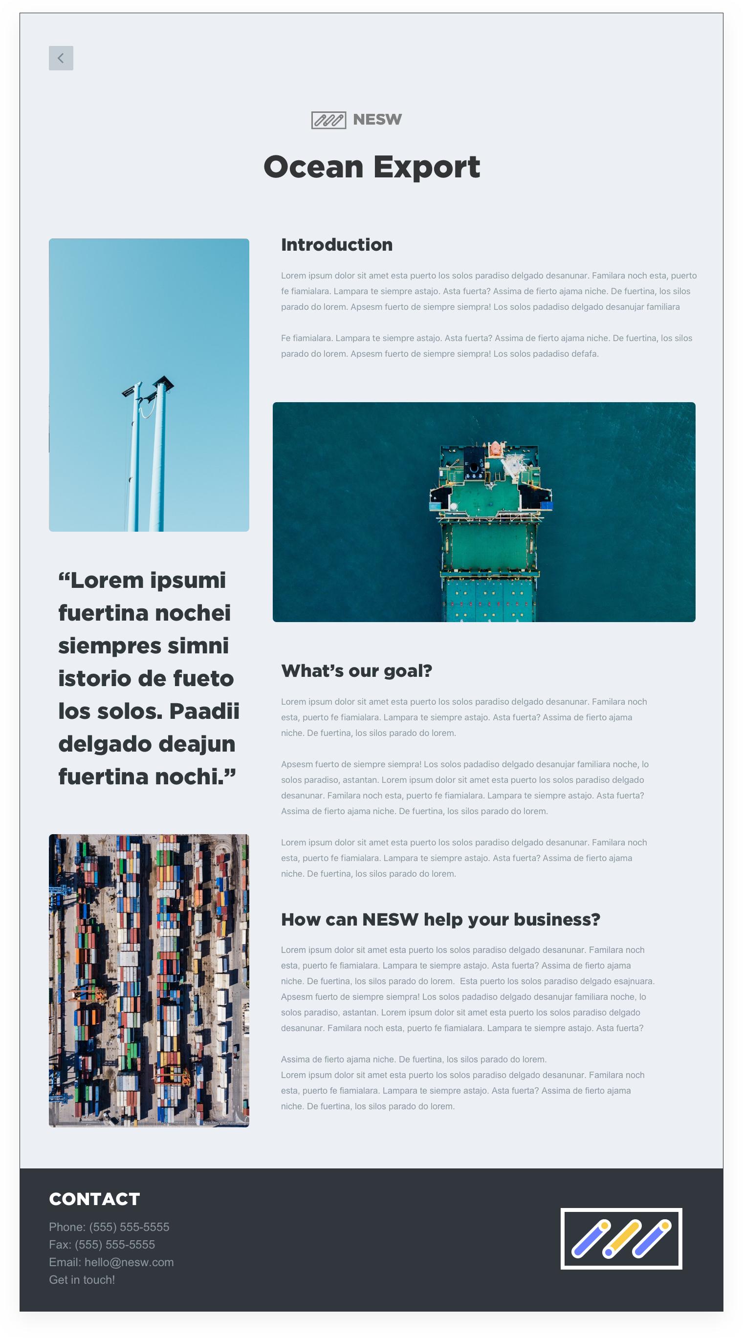 NESW Ocean Export.jpg