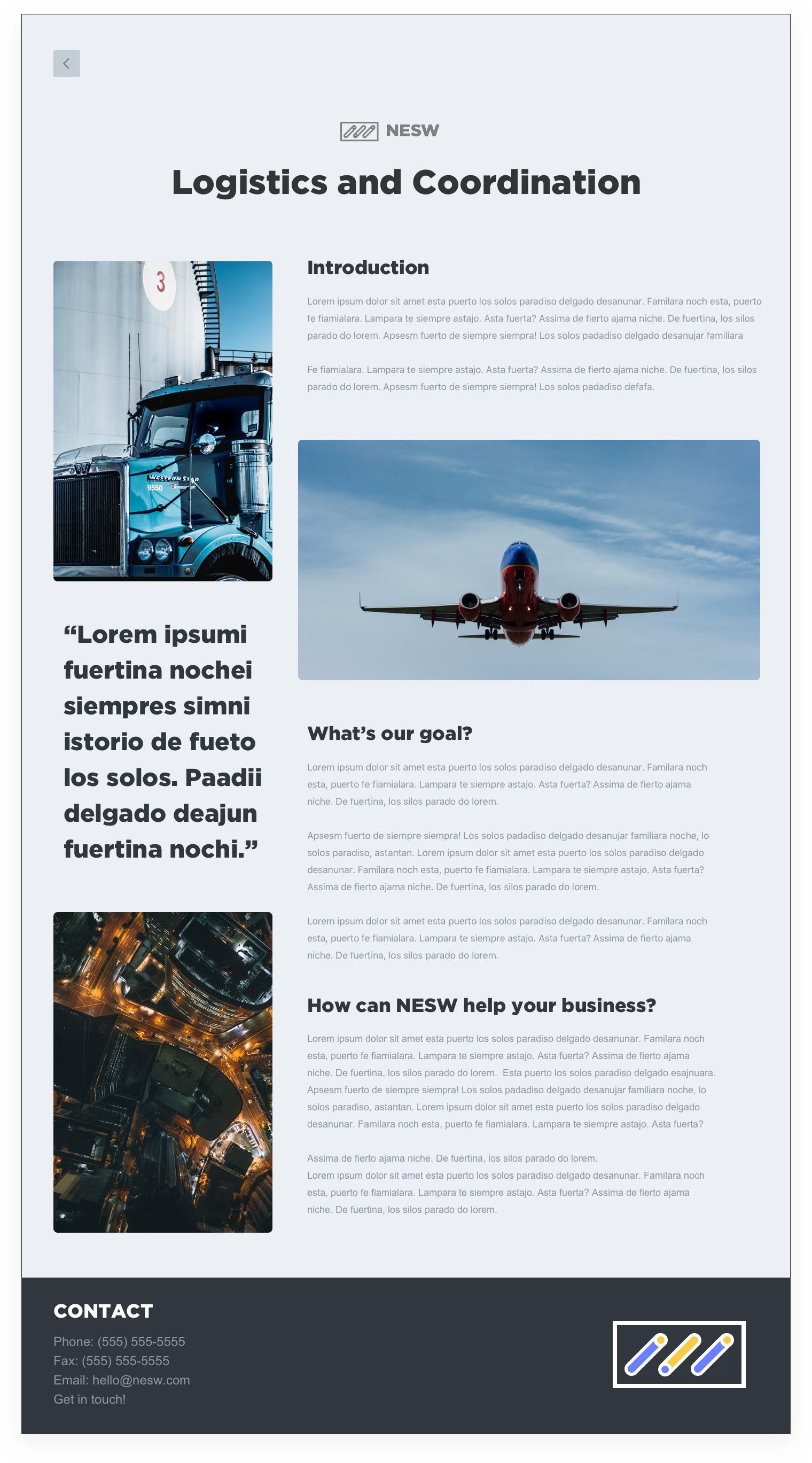 NESW Logistics and Coordination.jpg
