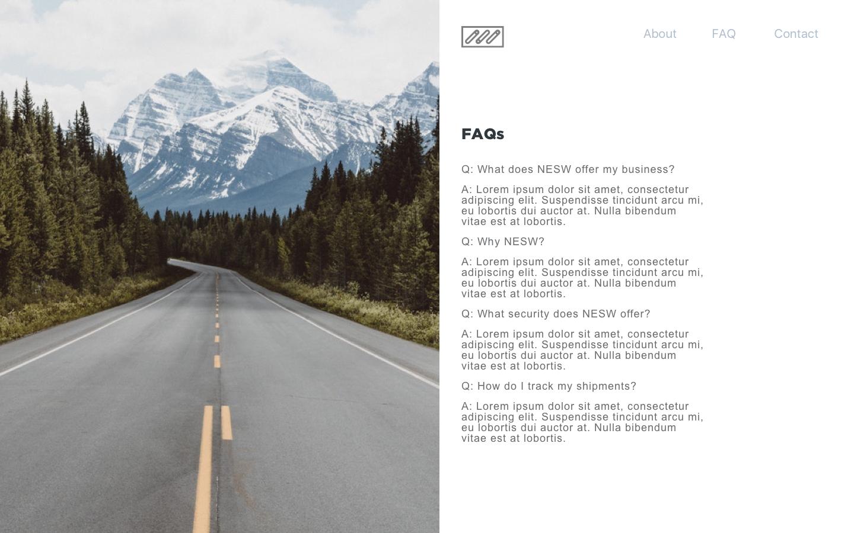 NESW FAQ.jpg