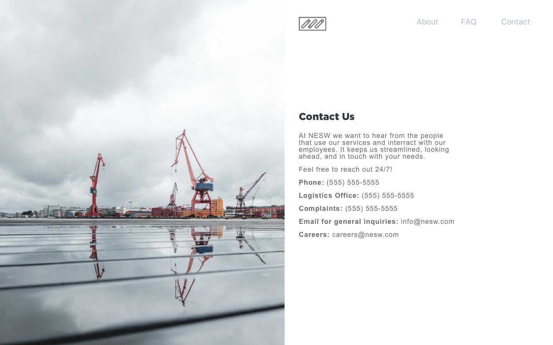 NESW Contact.jpg