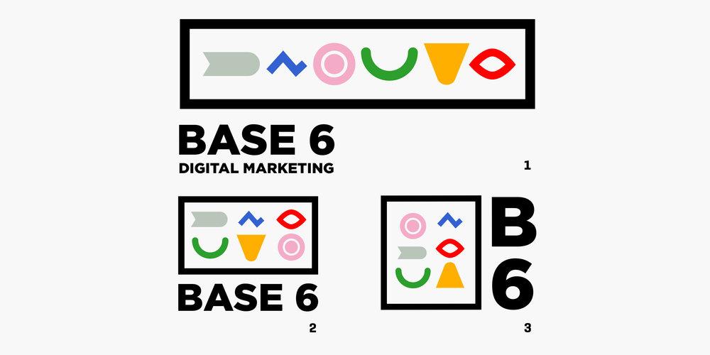 BASE+6+123+LOGOS.jpg