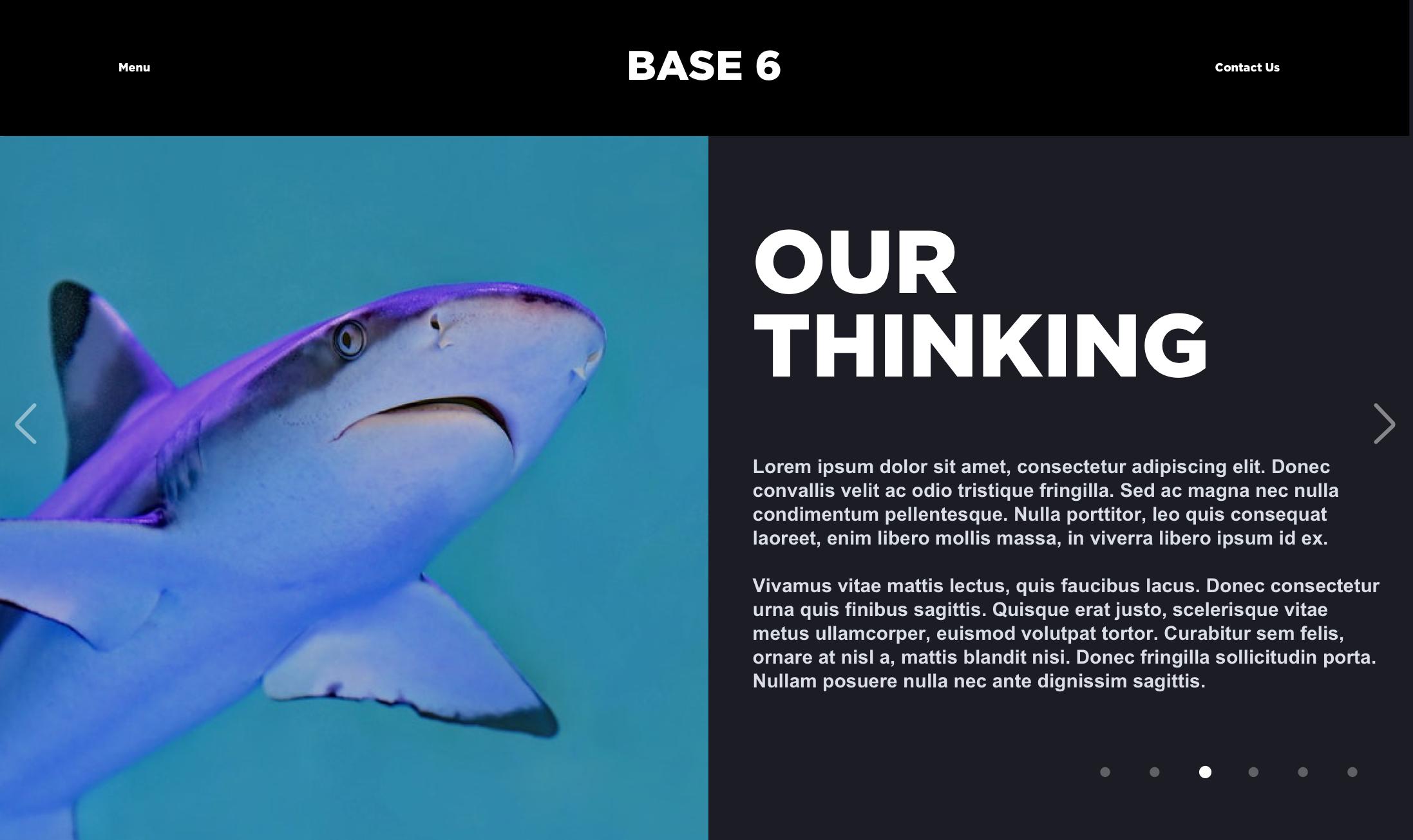 B6 Thinking.jpg