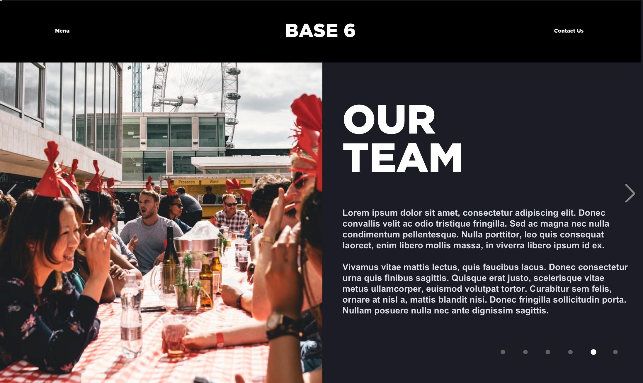 B6 Team.jpg