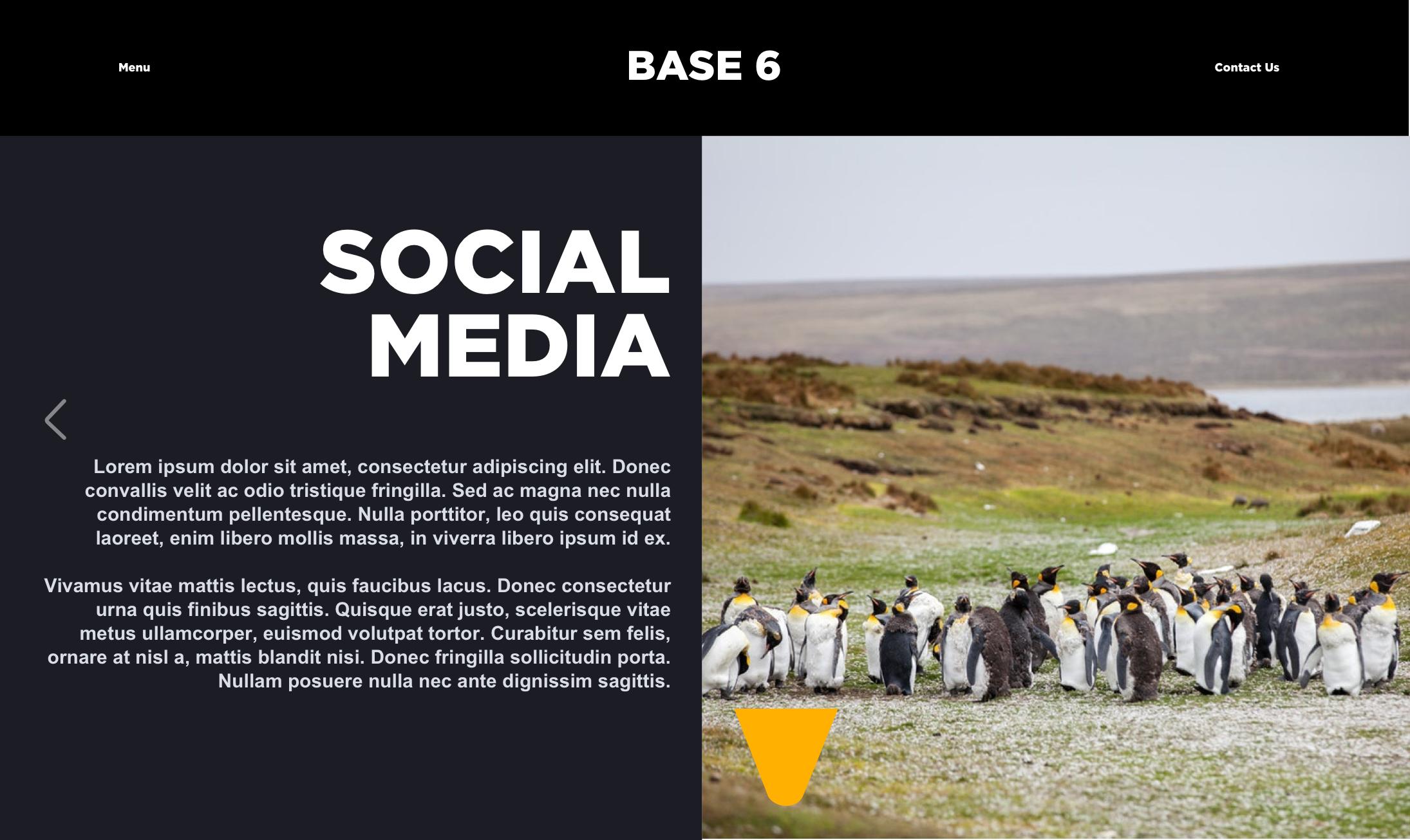 B6 Social Media.jpg