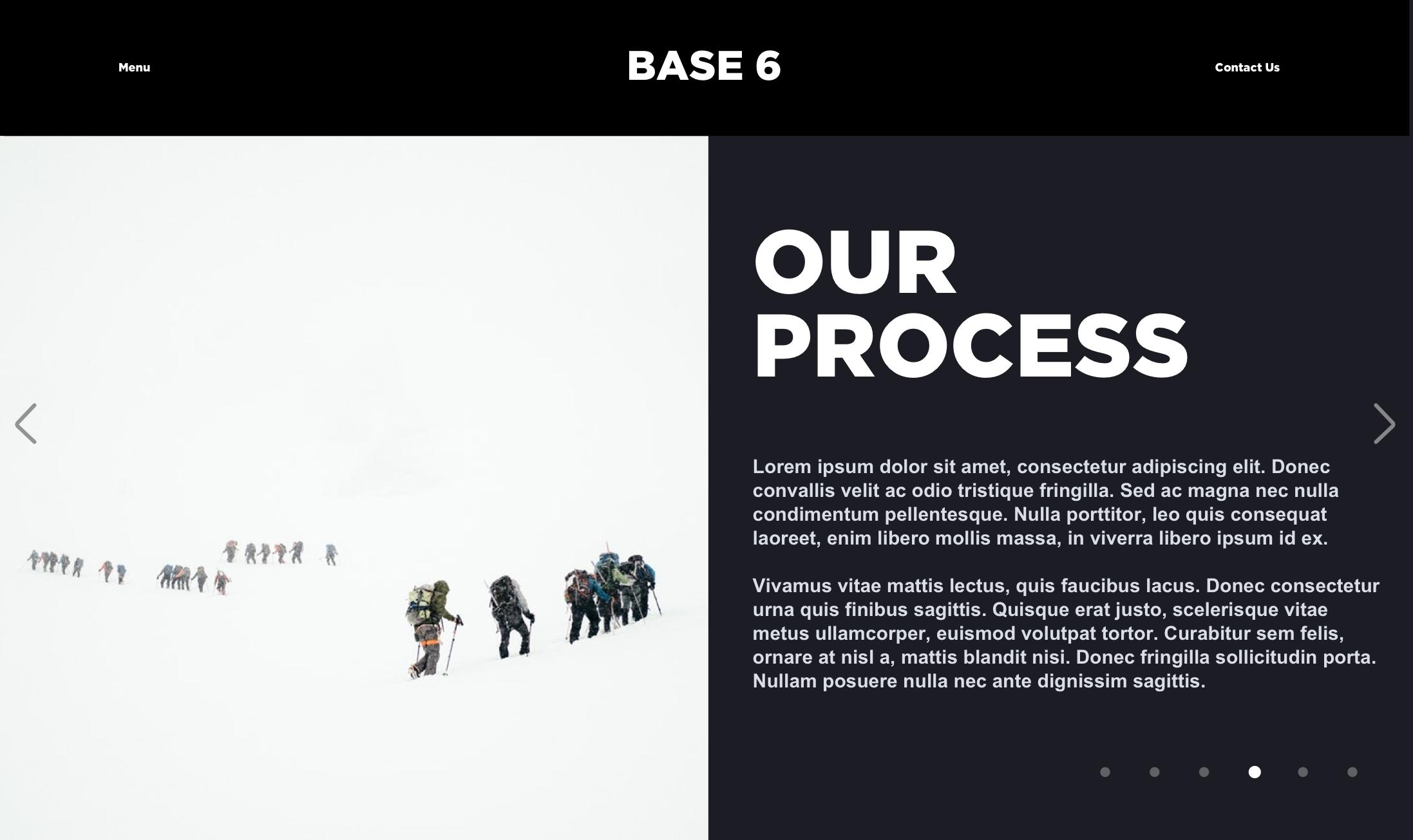 B6 Process.jpg