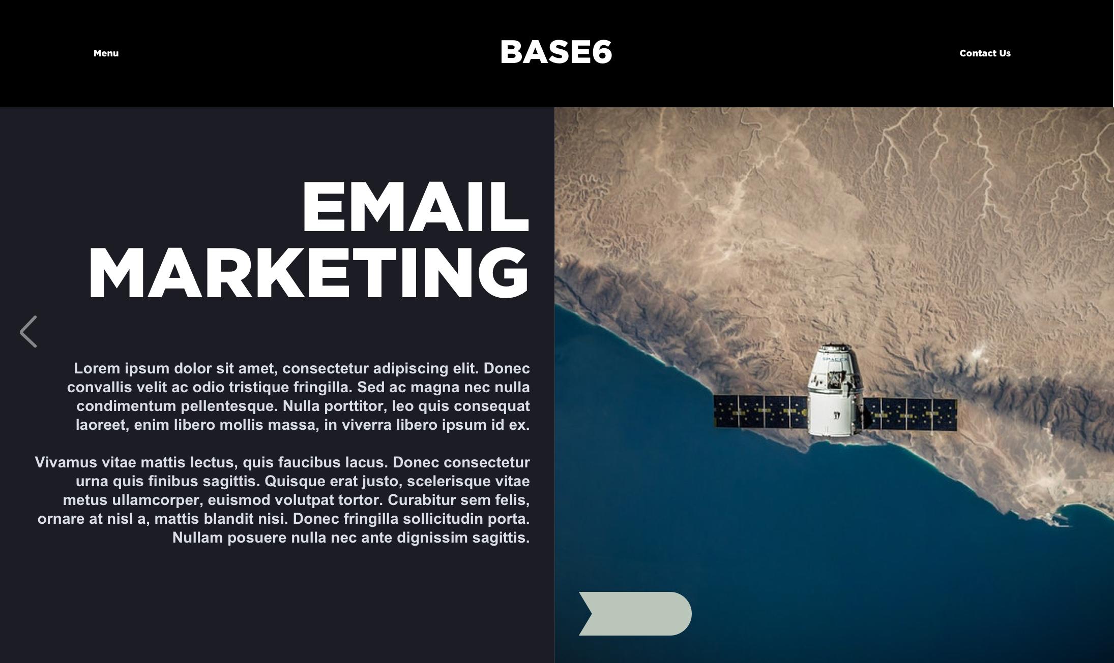B6 Email.jpg