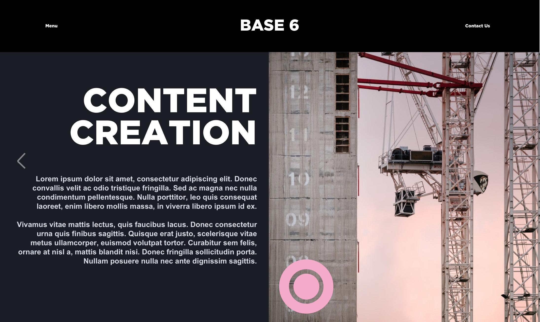 B6 Content.jpg
