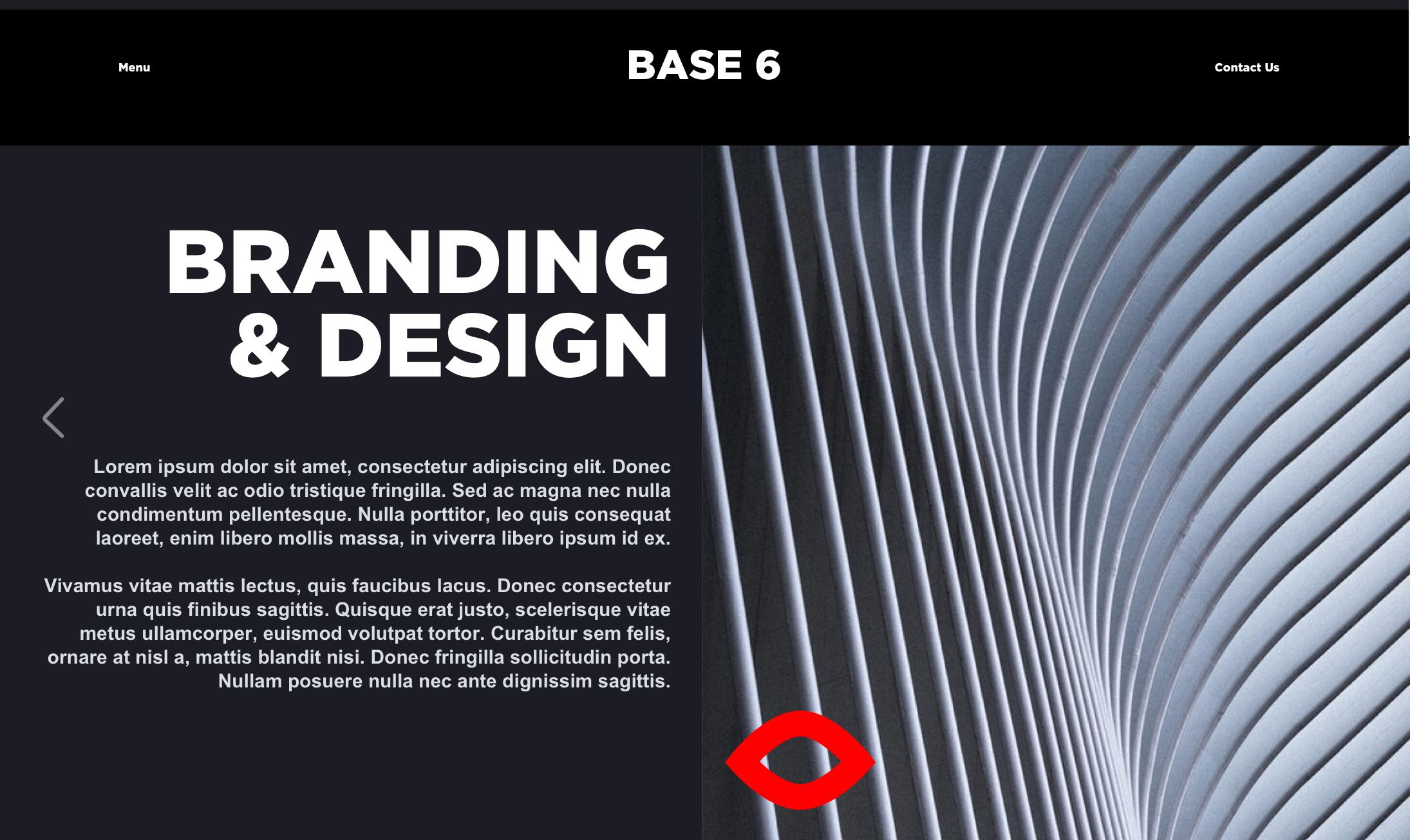 B6 Branding.jpg