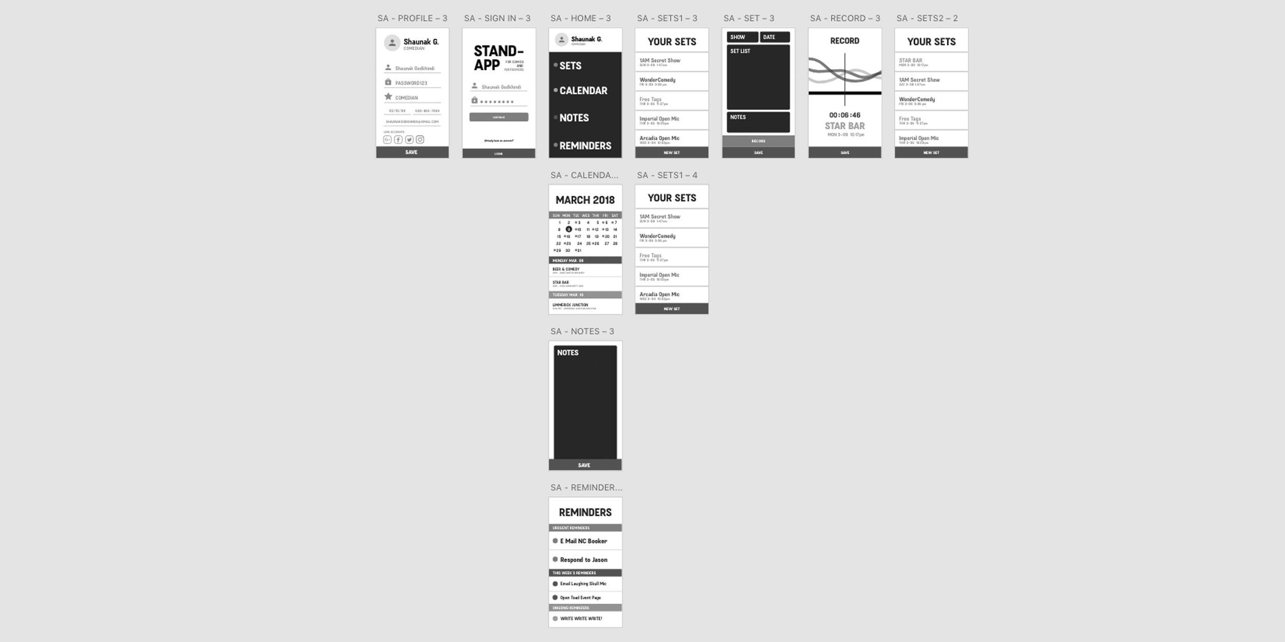 SAsite BW screens.jpg
