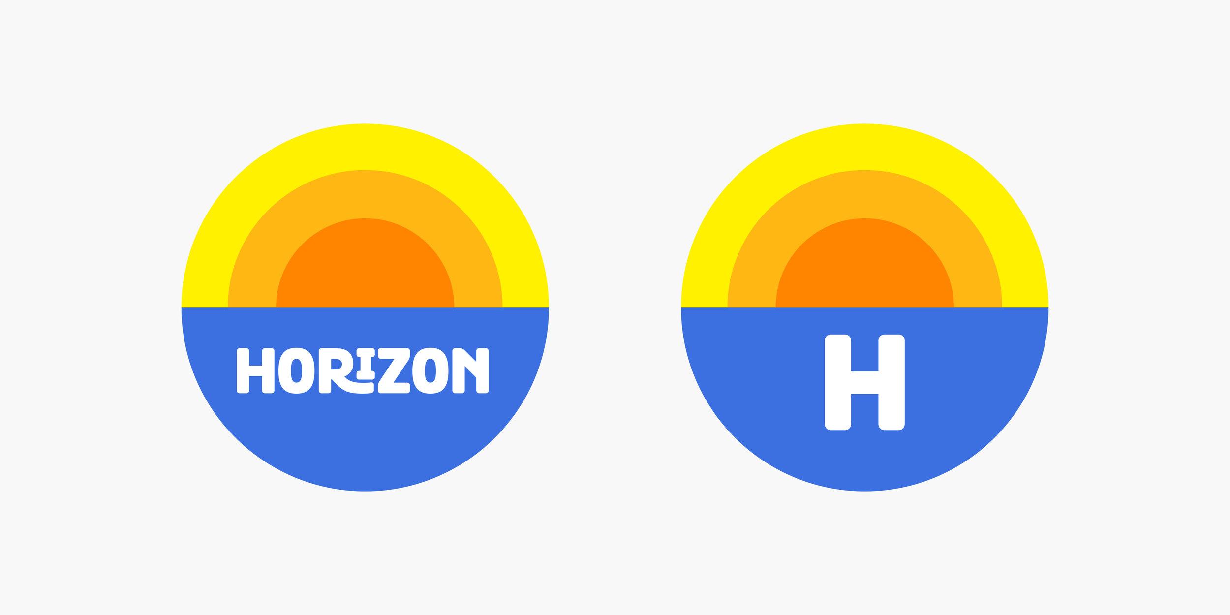horizon logos.jpg