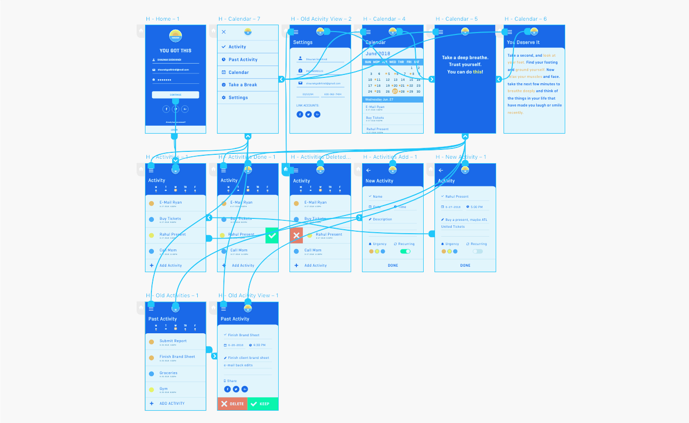 Horizon app interactions.jpg