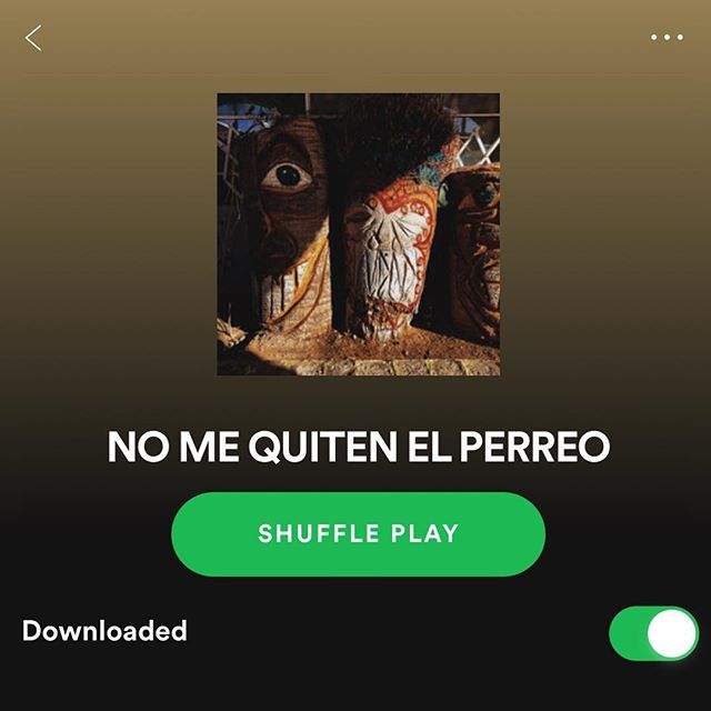 New Playlist just dropped, and it's perhaps our favorite yet! Para el Max Flow! Link in Bio!  #reggaeton #nomequitenelperreo #phoenix #summeranthem #music #ochoagency #arizona #dance #playlist #design #boogie