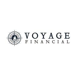 voyage_financial_small250.jpg