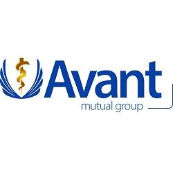 ART_Avant_Corporate_Logo2-small-250.jpg