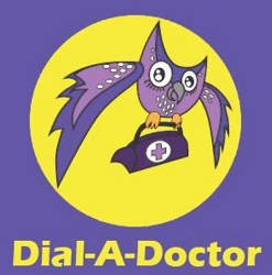 Dial A Doctor