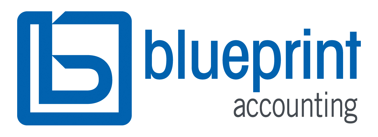 ST6950 Blueprint_accounting_logo