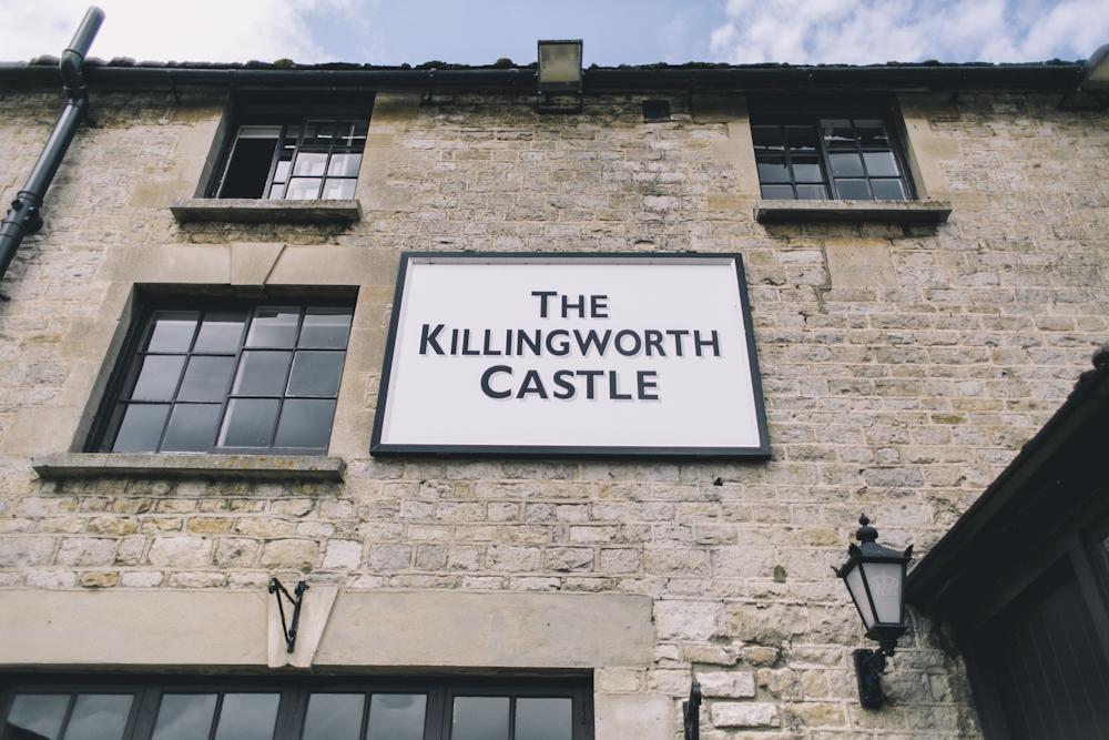 Killingworth Castle (sm)-1648.jpg
