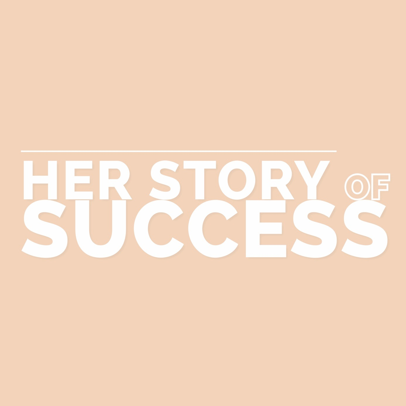 her_story_of_success-cover.jpg