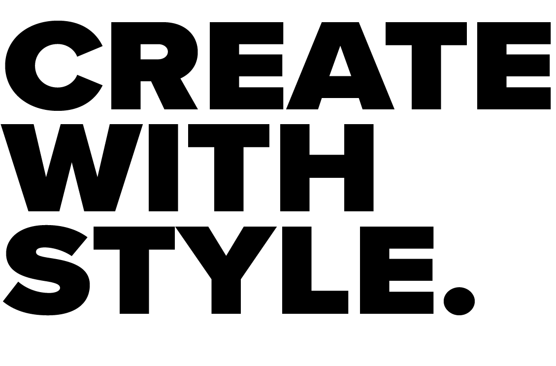 moknows-create-with-style