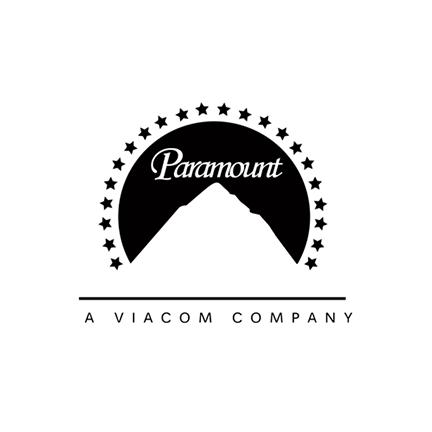 paramount-films.png