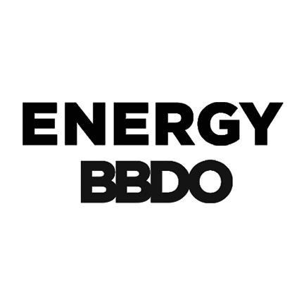 EnergyBBDO.png