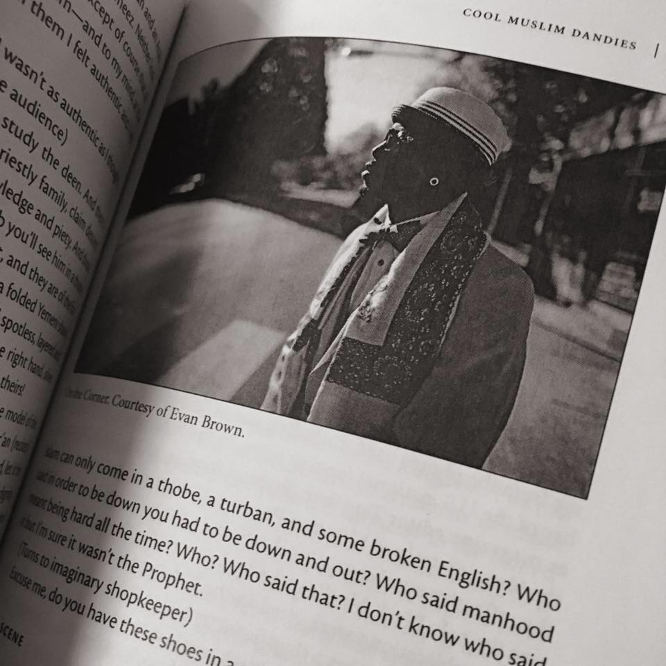 MUSLIM COOL: RACE, RELIGION, AND HIP HOP IN THE UNITED STATES (NYU PRESS BOOK)