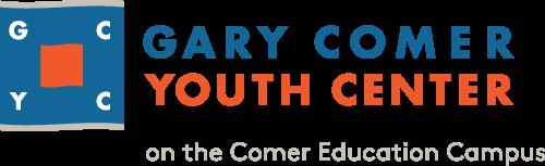 GaryComerYouthCenter-logo.png