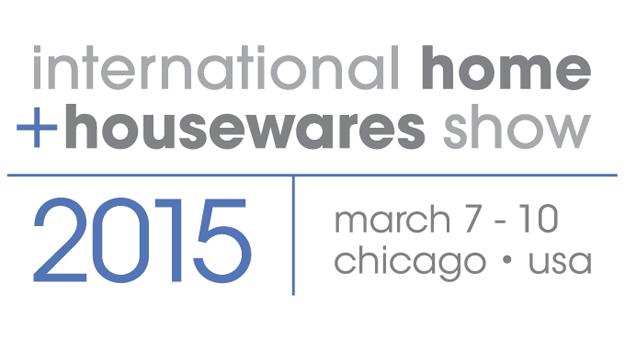 home-housewares-logo-copy.jpg